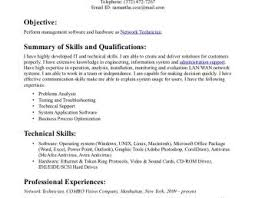 pharmacy technician resume exles pharmacist cv exle pharmacy technician resume template hospital