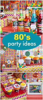unique party 20 unique party ideas your friends will have a blast getting ready
