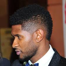 caring for south of france haircut usher haircut 7 best styles to copy in 2018 cool men s hair