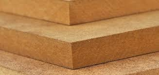 century plywood india century ply builds large mdf plant in punjab