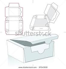 654 best packing template images on pinterest cartonnage boxes