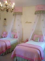 bedroom design bedroom designs india house interior design ideas