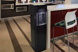 H2o Furniture by International H2o H2o 2000 U0026 Cold Floor Standing Water