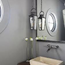 Powder Room Decor Powder Room Design Ideas