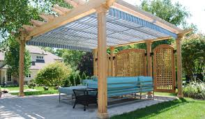 House Awnings Retractable Canada Outdoor Canopies Retractable Canopy Or Awning What U0027s The