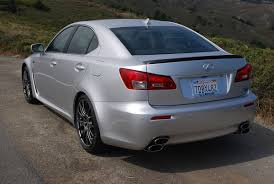 lexus isf limited slip differential review 2014 lexus is f 4 dr sedan car reviews and news at