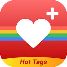 instragam apk hottags to attract likes for instagram apk android gameapks