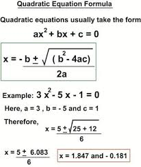 quadratic linear systems worksheet free worksheets library
