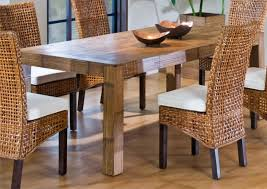 kitchen furniture melbourne outdoor furniture rattan furniture furniture melbourne