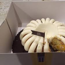 nothing bundt cakes 41 photos u0026 64 reviews bakeries 13824 w