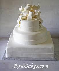 fleur de lis wedding cake cakes cupcakes cookies u0026 cake pops archives page 12 of 18