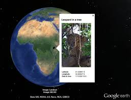 Longitude Position In A Time by Houdahgeo U2014 Geocode U0026 Geotag Add Locations To Apple Photos