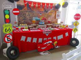 cars disney birthday ideas disney cars birthday