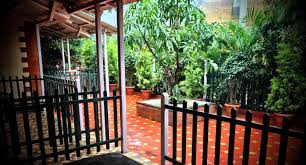 panchgani cottages india booking com