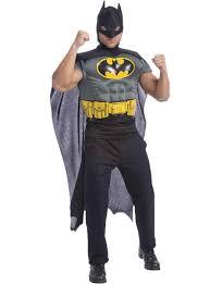 donkey kong halloween costume disfraces de batman trajes originales en venta funidelia