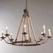 church chandeliers ceiling fans magnificent church pendant lights nautical decor