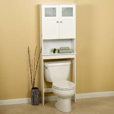 bathroom cabinets bathroom shelves toilet organizer bathroom