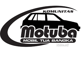 logo suzuki mobil logo motuba forsa maskur u0027s blog