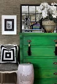 best 25 emerald green rooms ideas on pinterest emerald green