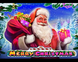merry slot machine to play free in play n go s casinos