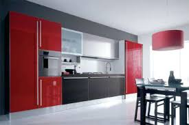 homely ideas kitchen design interiors interior designers on home
