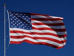 Americsn Flag American Flag Crossfit 535
