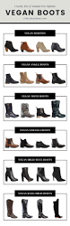 motorcycle ankle boots sale best 25 vegan boots ideas on pinterest suede flat knee boots