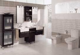 bathrooms home decor idea