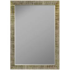 Gold Vanity Mirror Gold Vanity Mirrors You U0027ll Love Wayfair