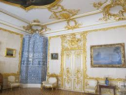 Palace Interior by File Catherine Palace Interior 10 Jpg Wikimedia Commons