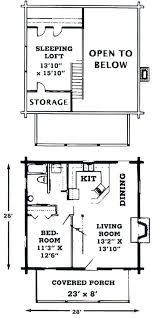 log cabin floorplans cypress log cabin blueprints log home guys