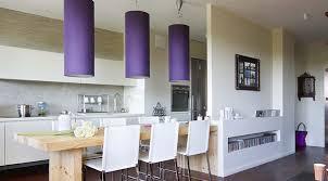 Eat In Kitchen Design Modern Kitchen Design With Eat Room