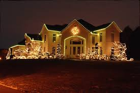 christmas house decoration ideas outdoor