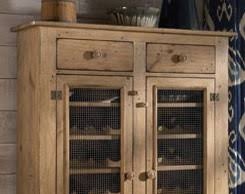 Dining Room Storage Furniture Dining Room Furniture At S Furniture Ma Nh Ri And Ct