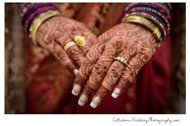 indian wedding ring indian wedding rings wedding rings wedding ideas and inspirations