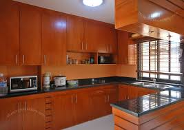 cabinet kitchen cabinet design awesome kitchen cupboards design