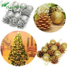 unique handmade christmas ornaments online get cheap unique handmade christmas ornaments aliexpress