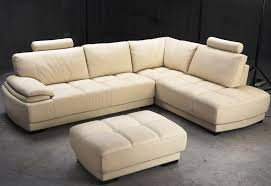 L Leather Sofa L Shaped Leather Sofa The Ultimate L Shaped Sofa Trick Home Design