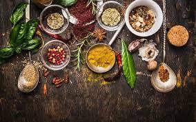 cuisine indonesienne cuisine indonésienne la guilde culinaire