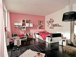 decoration chambre d ado idees chambre ado fille idace chambre ado fille moderne idee