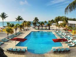 bahamas sunwing vacations