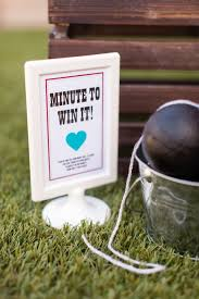 Couple Shower Ideas Couples Shower Games Free Printables Couple Shower Games