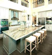 island for kitchen with stools counter height kitchen island kitchen bar counter kitchen island bar