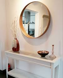 Entryway Furniture Ikea The 25 Best Ikea Console Table Ideas On Pinterest Entryway