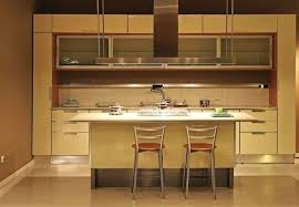 kitchen island options kitchen island ideas 12 outstanding designs for today s home