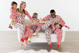 awesome idea matching pjs uk children s for couples