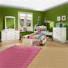 Cymax Bedroom Sets South Shore Bedroom Sets Cymax Stores