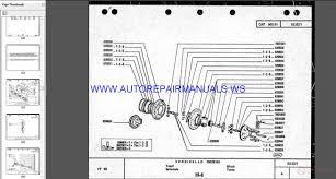 repair manuals softwares free auto repair manuals page 9