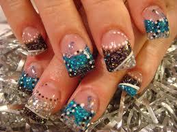 new acrylic nails u2013 slybury com