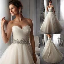 wedding dress ebay wedding dresses simple vera wang wedding dresses ebay photos